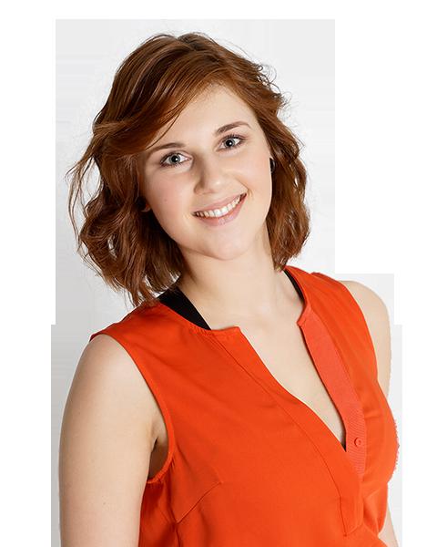 Stephanie Gossweiler