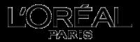 logo-loreal-black