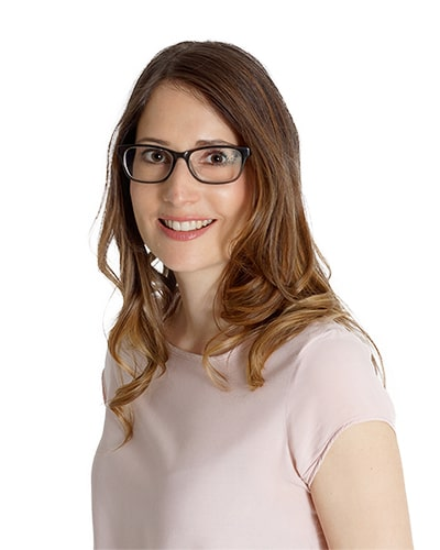 Petra Saxer