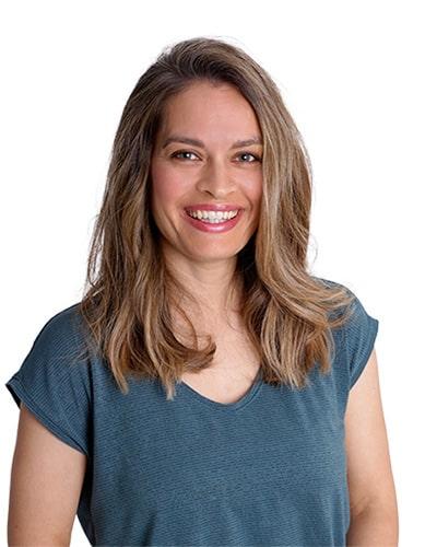Manuela Jägli